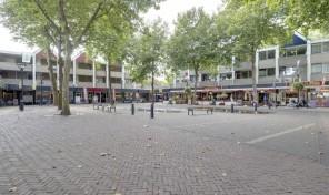 Muldershof